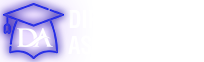 Diploma Assignments Logo
