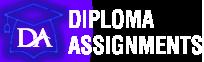 Diploma Assignments Logo
