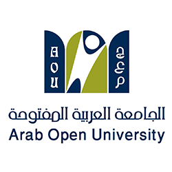 arab-open-university-aou-assignment-help
