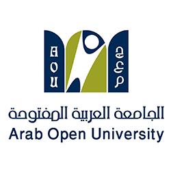arab-open-university-aou-assignment-help