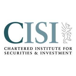 cisi-exam-help