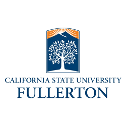 csuf-open-university-assignment-help