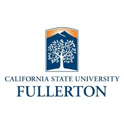 csuf-open-university-assignment-help