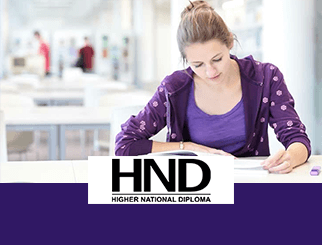 hnd-marketing-assignment-help