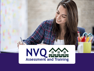 nvq-course-assignment-help