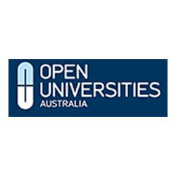 open-university-australia-assignment-help