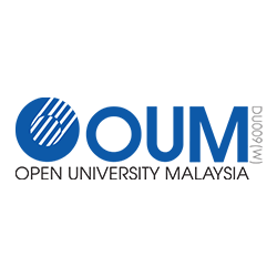 open-university-malaysia-assignment-help