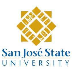 san-jose-state-university-assignment-help