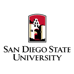 sdsu-open-university-assignment-help