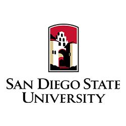 sdsu-open-university-assignment-help